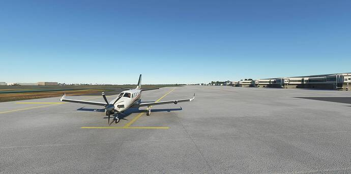 Microsoft Flight Simulator 10_13_2021 10_13_14 AM
