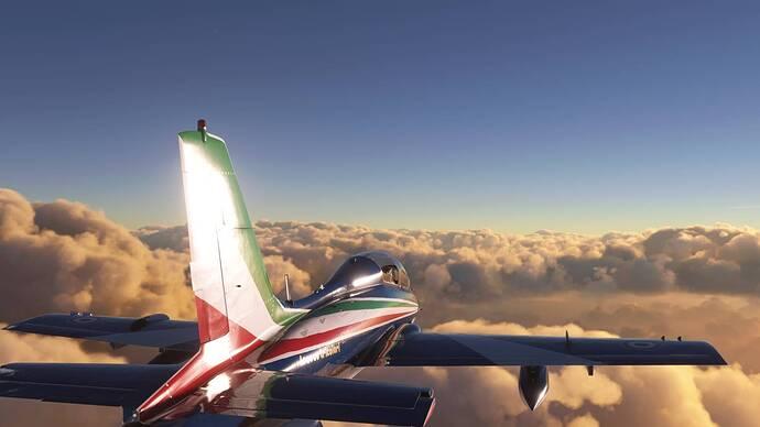 Microsoft Flight Simulator Screenshot 2021.08.14 - 22.28.09.15
