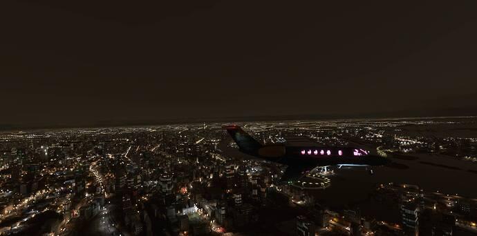 Microsoft Flight Simulator 10_14_2021 11_32_51 AM