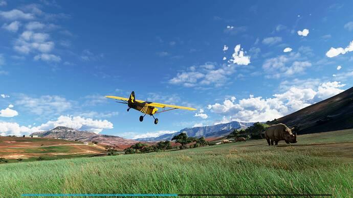 2021-07-28 12_28_29-Microsoft Flight Simulator - 1.18.13.0