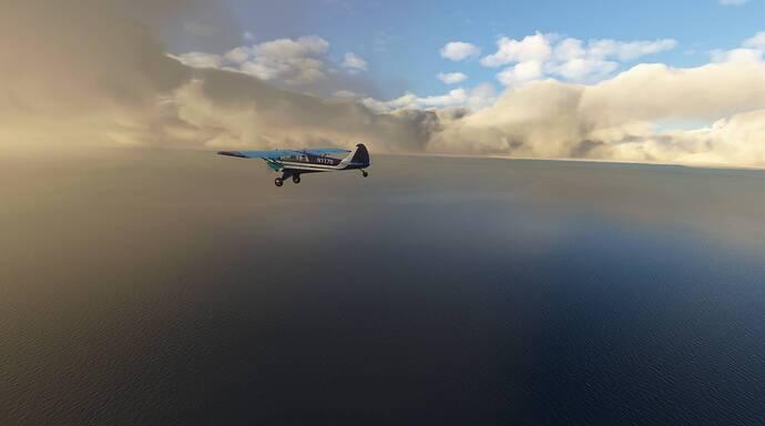 Microsoft Flight Simulator 8_28_2021 11_28_22 AM