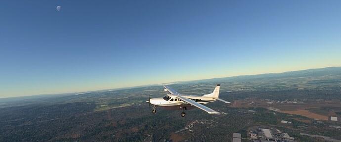 Microsoft Flight Simulator Screenshot 2021.06.01 - 06.25.49.32-sdr