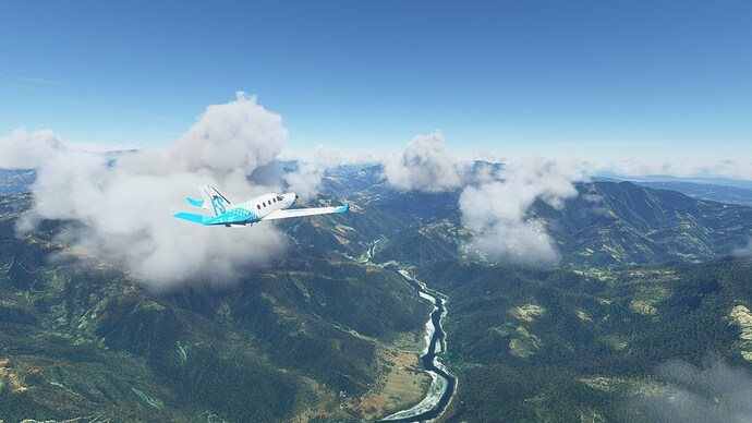 FlightSimulator_2021-05-28_213932