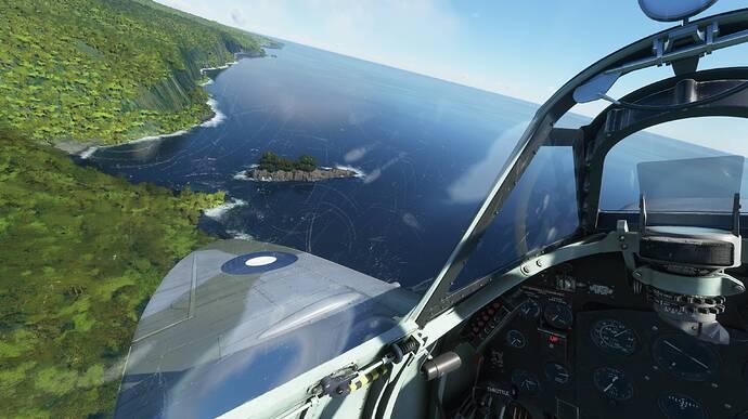 2021-05-29 12_38_29-Microsoft Flight Simulator - 1.16.2.0