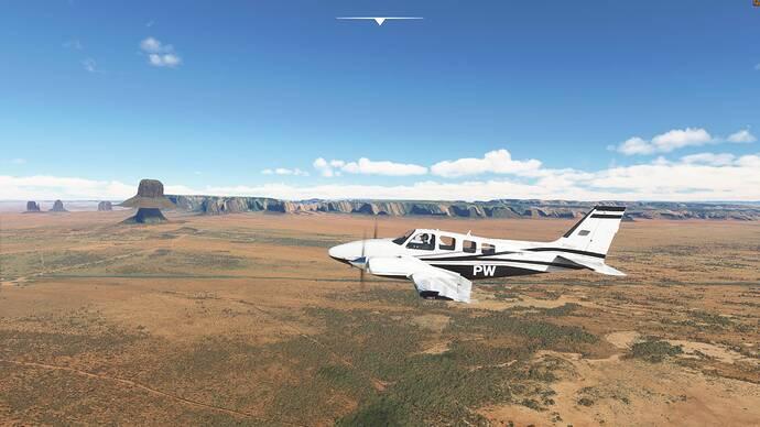 Microsoft Flight Simulator Screenshot 2021.07.30 - 16.51.14.04