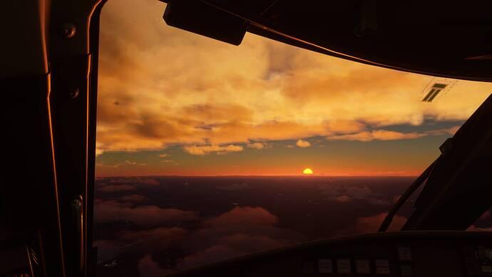 Microsoft Flight Simulator Screenshot 2021.09.07 - 20.00.23.96