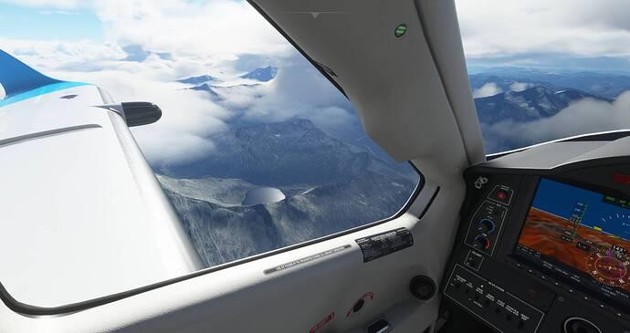 Microsoft Flight Simulator 7_2_2021 8_59_41 AM