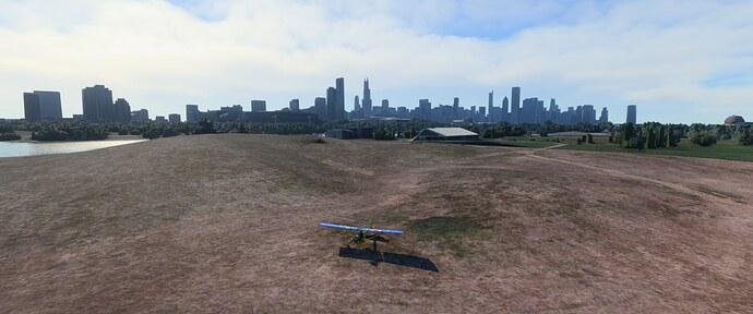 Microsoft Flight Simulator Screenshot 2021.05.30 - 15.44.04.34-sdr