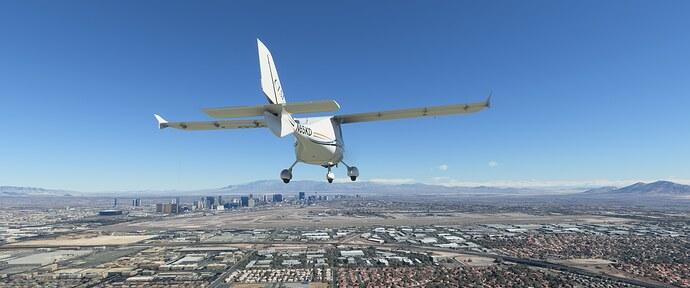 Microsoft Flight Simulator Screenshot 2021.08.18 - 09.34.11.20-sdr
