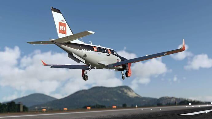 Microsoft Flight Simulator Screenshot 2021.08.20 - 17.59.18.99