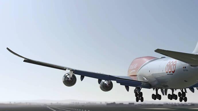 Microsoft Flight Simulator Screenshot 2021.08.19 - 18.40.44.13