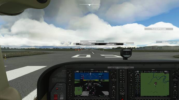 2021-07-28 13_08_55-Microsoft Flight Simulator - 1.18.13.0