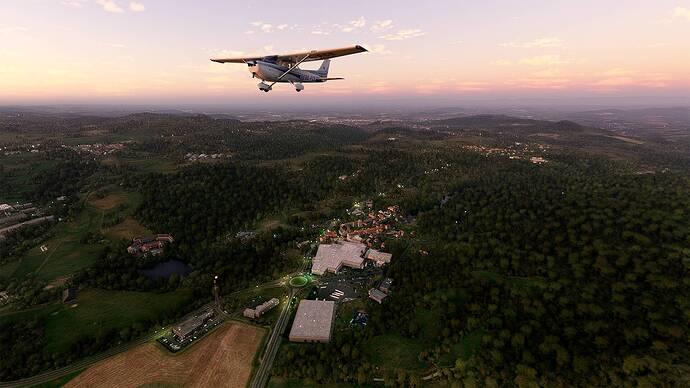 Microsoft Flight Simulator 2021-05-17 08_21_39