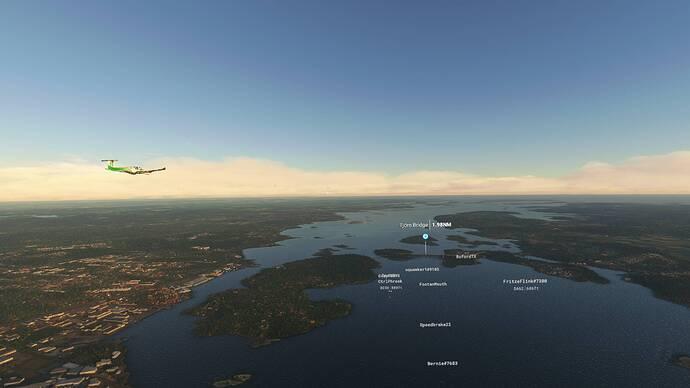 Microsoft Flight Simulator 7_31_2021 2_13_13 PM