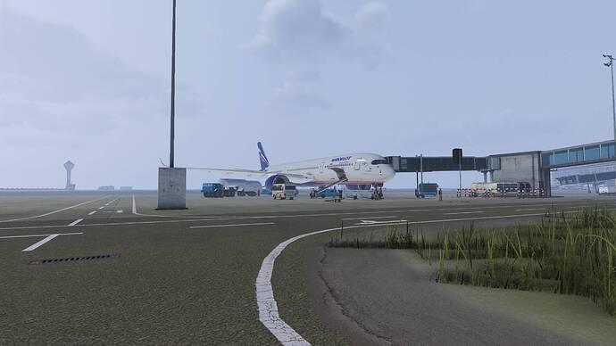 X-Plane Screenshot 2021.06.04 - 11.55.38.59