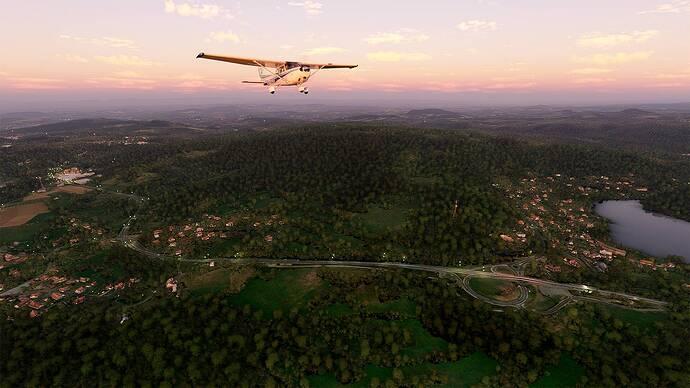 Microsoft Flight Simulator 2021-05-17 08_22_12