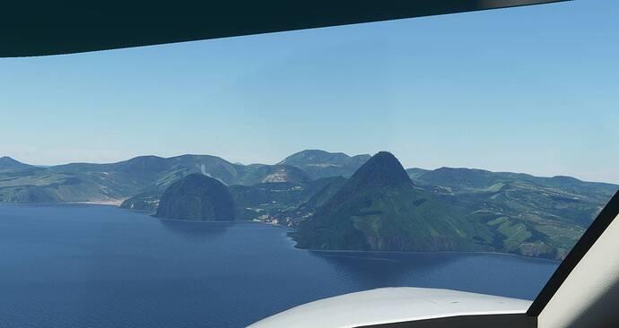 Microsoft Flight Simulator 6_22_2021 2_25_07 PM