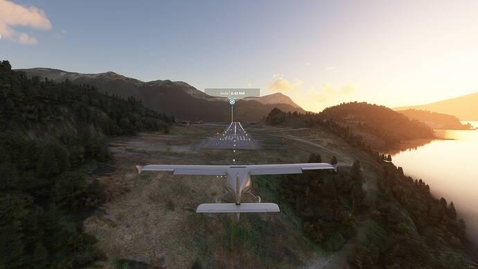 Microsoft Flight Simulator - 1.17.3.0 17.07.2021 21_29_19