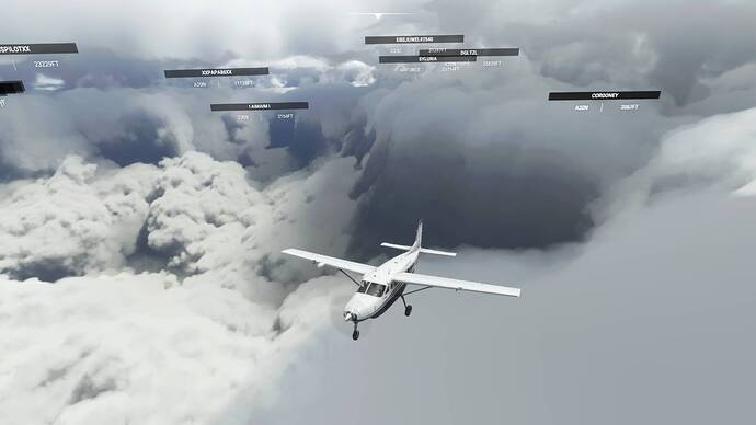 Microsoft Flight Simulator - 1.18.13.0 28.07.2021 11_56_54