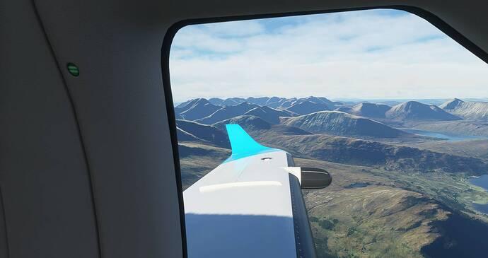 Microsoft Flight Simulator 7_1_2021 8_55_24 AM