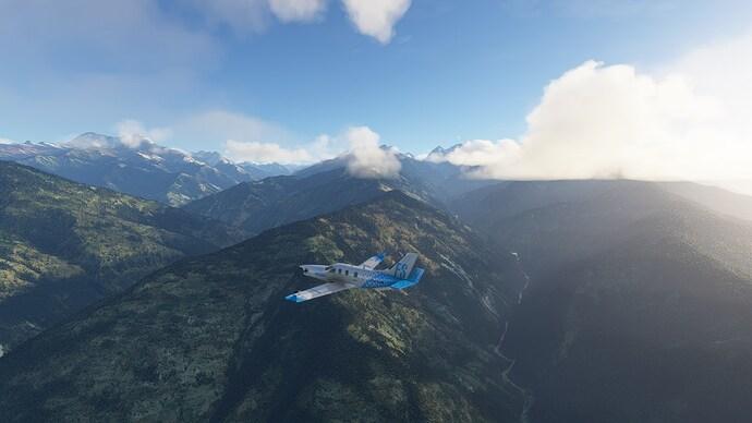 FlightSimulator_2021-05-28_215306