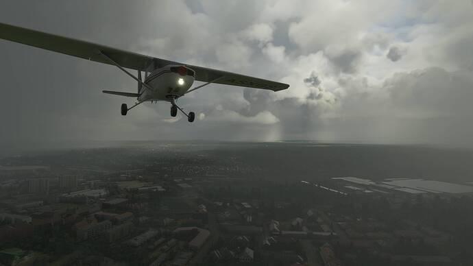 Zrzut ekranu (537)