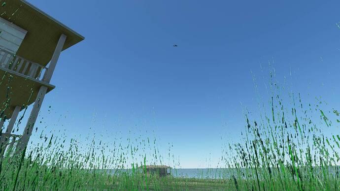 Microsoft Flight Simulator 5_31_2021 12_30_55 PM