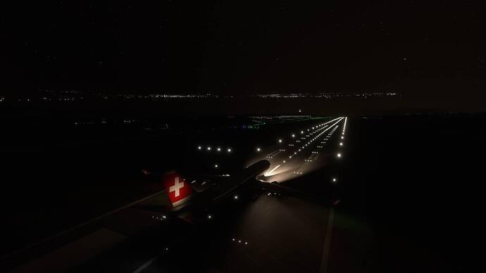 Microsoft Flight Simulator Screenshot 2021.09.08 - 00.09.13.21