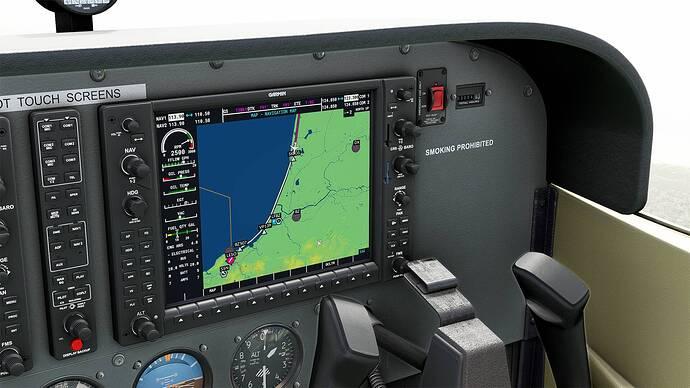 Microsoft Flight Simulator 2021-05-15 15_00_05
