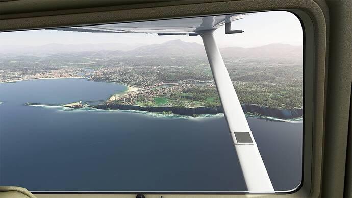 Microsoft Flight Simulator 2021-05-15 15_12_13