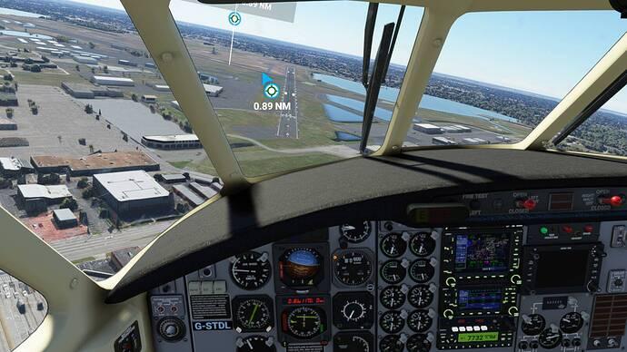 Microsoft Flight Simulator 5_8_2021 6_47_00 AM