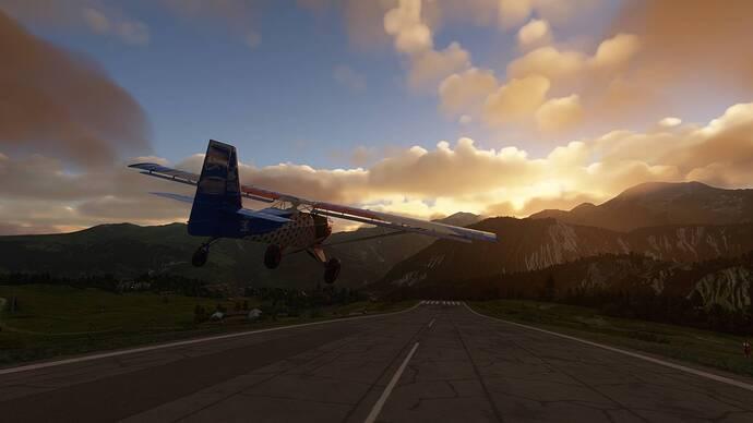 Microsoft Flight Simulator Screenshot 2021.07.23 - 01.16.27.40