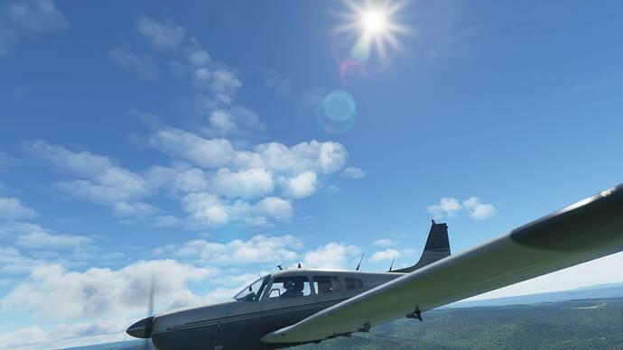 Microsoft Flight Simulator Screenshot 2021.06.26 - 15.45.25.01