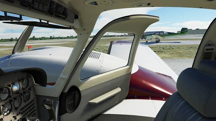Microsoft Flight Simulator 6_2_2021 3_09_41 PM