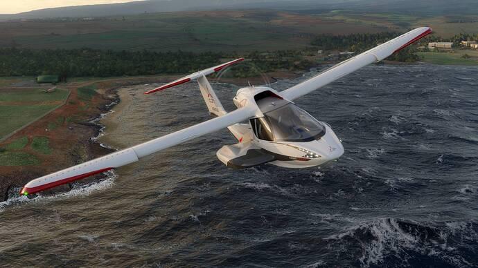 Microsoft Flight Simulator Screenshot 2021.05.20 - 22.15.26.43