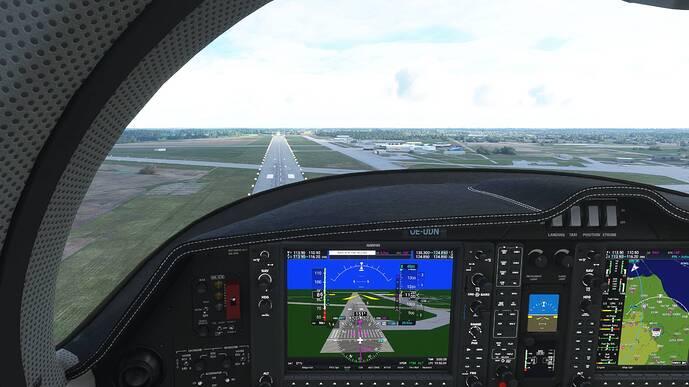 Microsoft Flight Simulator 9_15_2021 11_18_09 PM (2)