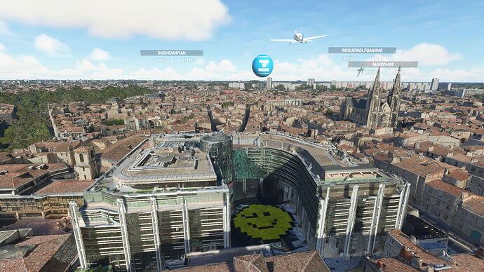 Microsoft Flight Simulator Screenshot 2021.08.20 - 23.46.50.91