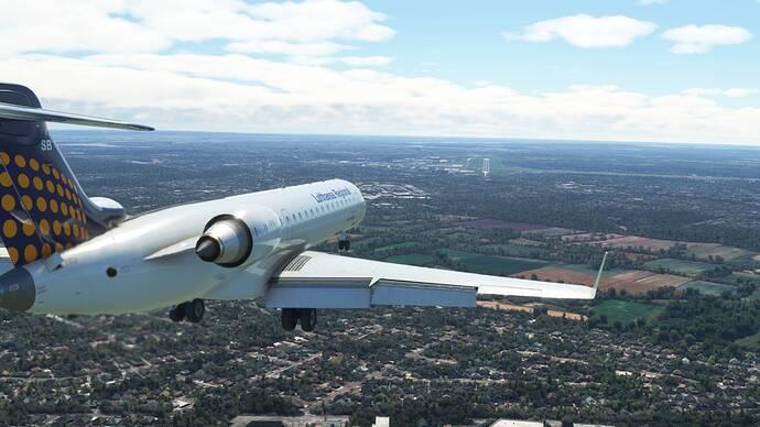 Microsoft Flight Simulator Screenshot 2021.08.20 - 18.24.39.80