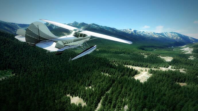 Microsoft Flight Simulator Screenshot 2021.06.03 - 21.52.02.68