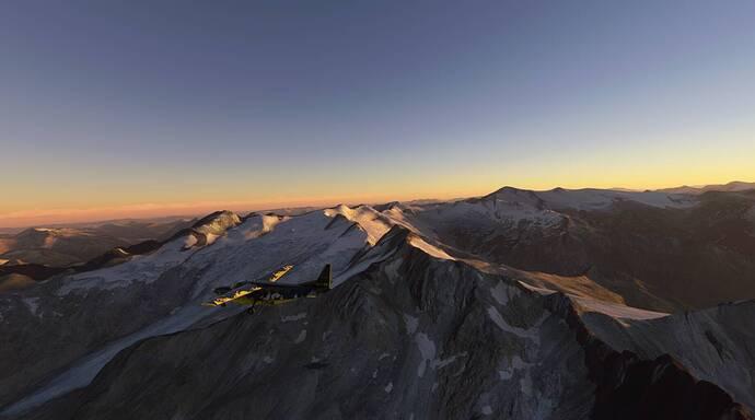 Microsoft Flight Simulator 9_25_2021 9_31_21 AM