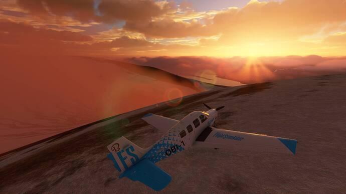 Microsoft Flight Simulator 2021-05-28 5_59_28 AM