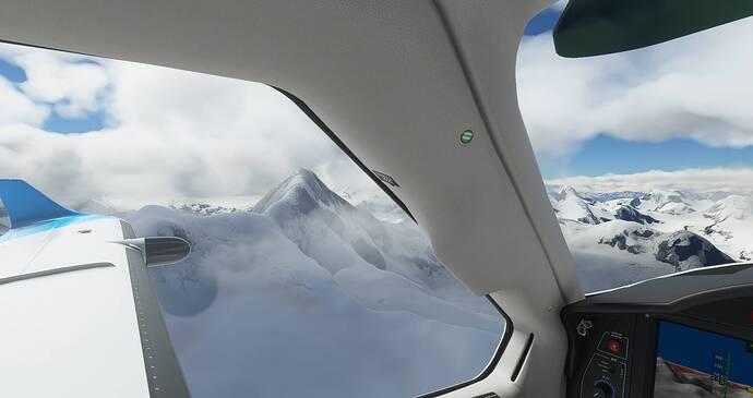Microsoft Flight Simulator 7_2_2021 10_44_34 AM