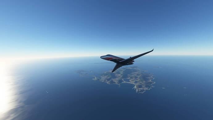 Microsoft Flight Simulator Screenshot 2021.05.23 - 17.29.19.06