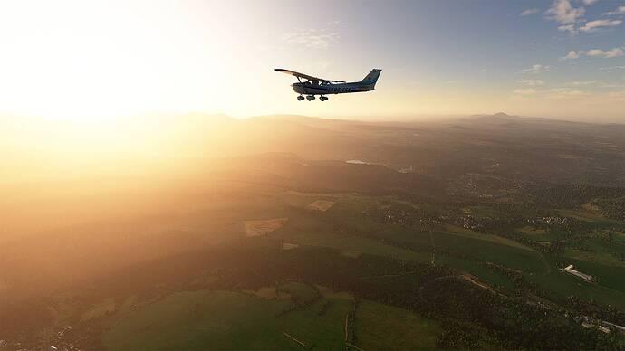 Microsoft Flight Simulator 2021-05-16 19_45_30