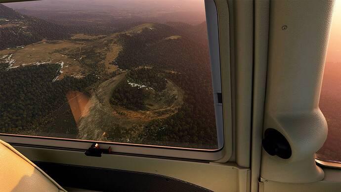 Microsoft Flight Simulator 2021-05-17 08_34_33