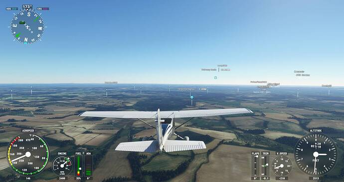 Microsoft Flight Simulator Screenshot 2021.10.08 - 21.30.33.85