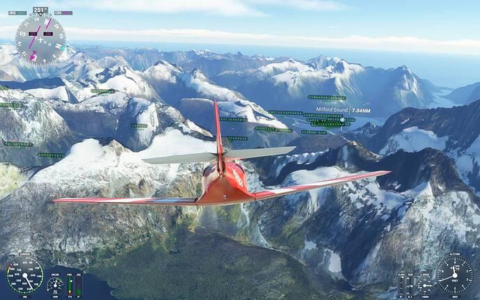 Microsoft Flight Simulator 6_08_2021 11_11_38 p.m.