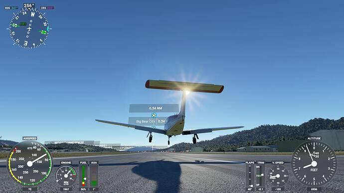 Microsoft Flight Simulator 5_29_2021 5_59_59 PM