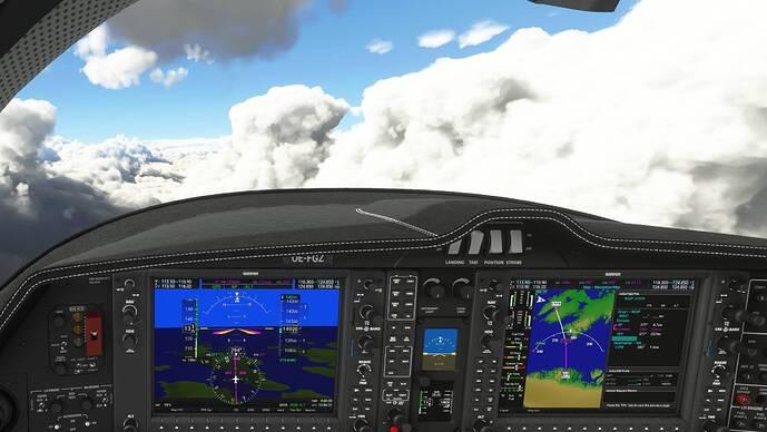 Microsoft Flight Simulator 8_28_2021 9_23_28 PM (2)