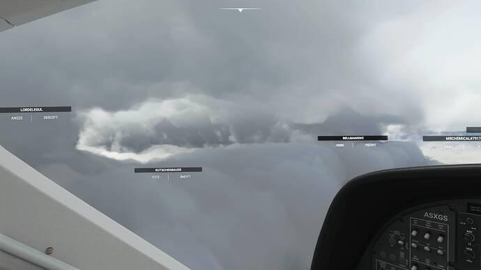 Microsoft Flight Simulator - 1.18.13.0 28.07.2021 11_58_32